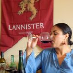 wines of game of thrones