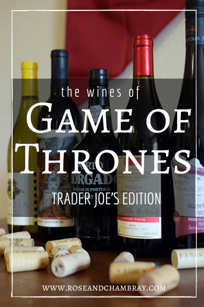 the wines of got trader joes edition (1)