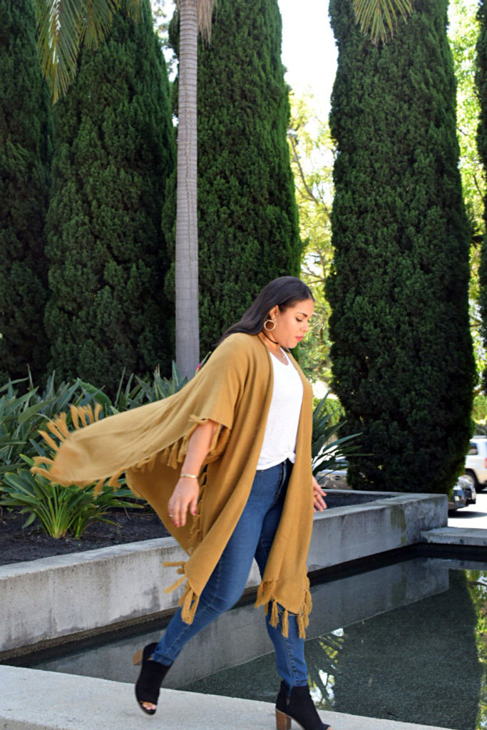 affordable capes for fall