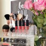 amazon beauty buys