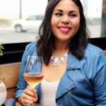 wine recommendations for women