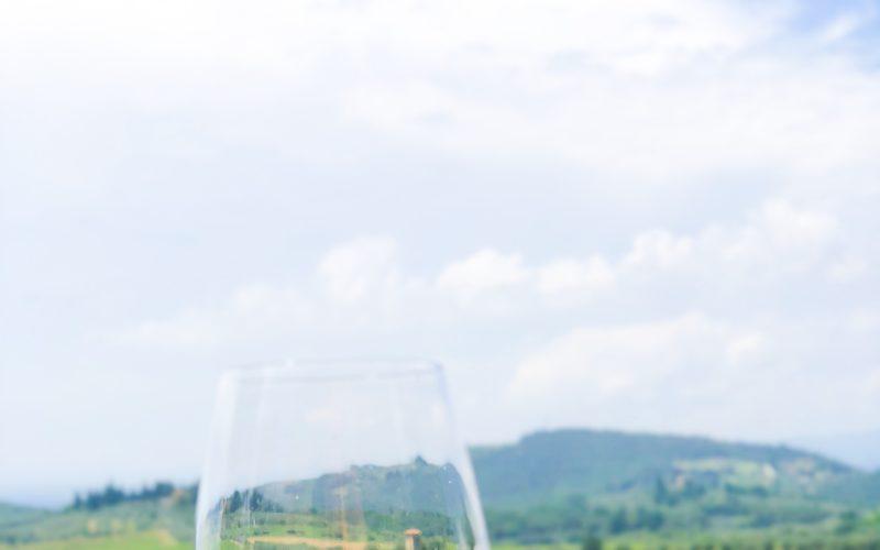 Nordstrom Anniversary Sale: The Best of Wine & Barware
