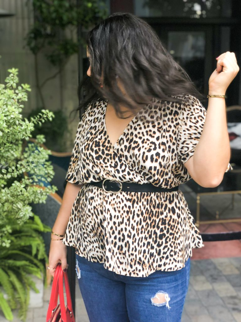 35 Leopard Print Pieces To Add To Your Closet This Season