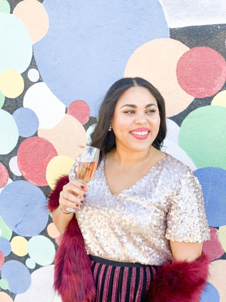 sparkling wine recommendations