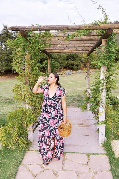 wine tasting in los angeles