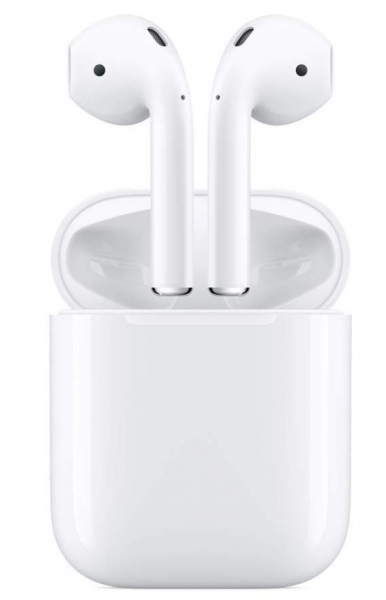 airpods gift idea for men